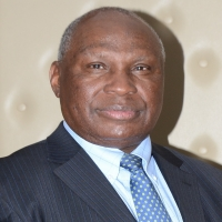 Mr. Stephen K. Kirogo, CBS, FPRSK, Chairman, Public Service Commission